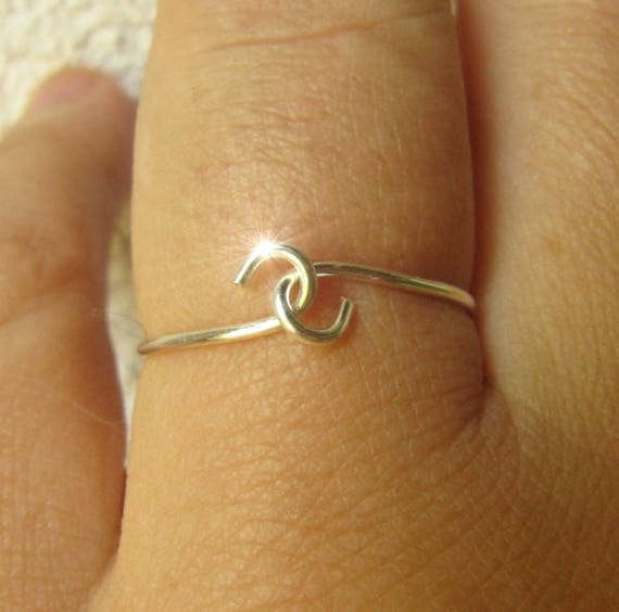 pinky rings promise love ideas photo tattoo popsugar image gallery matching australia