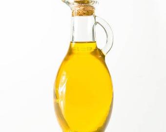 VEGAN Organic OLIVE OIL
