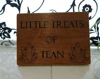 Made to order, House Sign, Business Sign, Display Sign, Address Plaque, House Name Plaque, Open/Closed Shop Sign