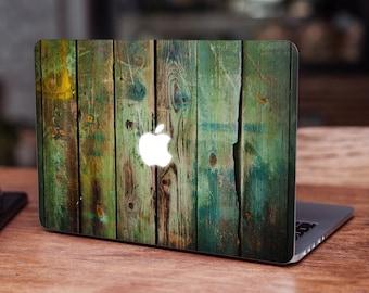 Macbook 12 WOODEN case, Macbook 12 case, Macbook Air 11 case, Macbook Air case, Macbook cases, Macbook air 13, Macbook air 13 case, Macbook