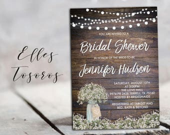 5bb8ac285bc winter snowflake bridal shower invite
