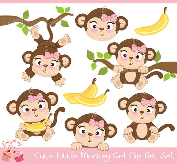 cute girl fucks monkey
