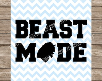 beauty and the beast svg, Beast Mode svg, Beast Mode, workout svg, workout, svg, disney svg, workout, fitness svg, gym svg, gym, fitness dxf
