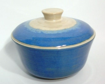 Casserole Dish, Vegetable Bowl, Covered Bowl, Covered Dish, Vegetable Bowl with Lid