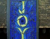 MADE TO ORDER Joy  Mosaic...