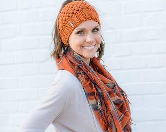 Messy Bun Beanie, Messy Bun Hat, Crochet Messy Bun Beanie, Mom Bun Beanie, Ponytail Beanie, Crochet Ponytail Beanie, Bun Beanie, Bun Hat