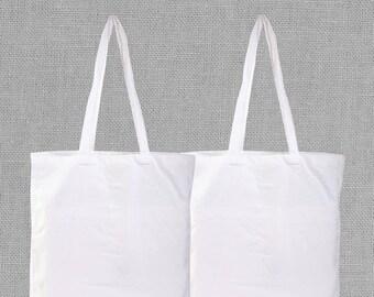 Mother day gift idea,Cotton Canvas bag| reusable shopping bags|canvas tote bag|cotton grocery bags|Book Tote Bags|Book Bag|Reusable Book Bag
