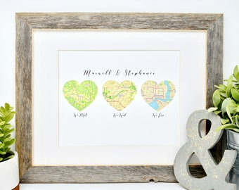 Christmas Gift for Wife, Christmas Gift for Husband, Gift for Wife, Sentimental Gift, Romantic Gift, Unique Gift for Wife, Husband Gift