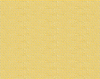 """2 Sheets! Jenni Bowlin Studio Play Date Collection, """"Naptime"""", 12"""" X 12"""" Single-Sided Scrapbook Paper"""