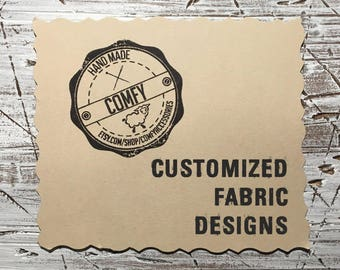 Custom Padded Seat Belt Strap Cover ~ Custom ~ Personlize