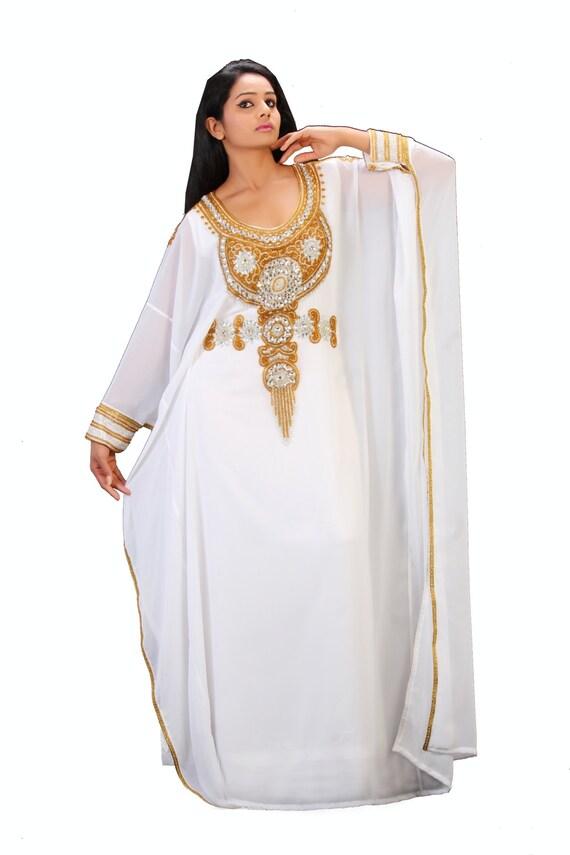 Maxi Plus Party size dress kaftan dress Abaya Plus Kaftan African Dress clothing size Dubai dress Elegent dress Caftan clothing qfRnEq