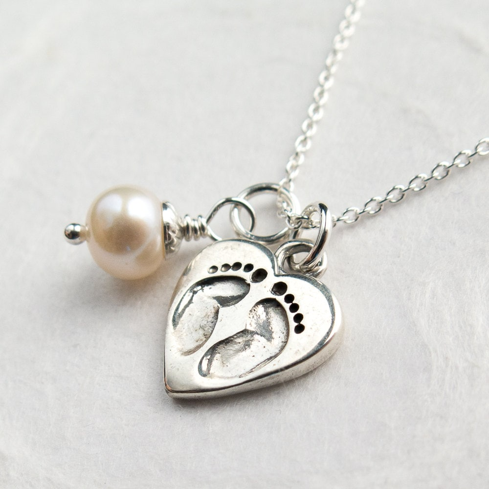 pnkw il angel silver necklace and on two wing listing miscarriage fullxfull birthstones zoom