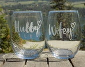 Married Couple Anniversar...
