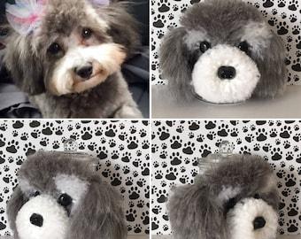 Custom Dog Gifts, Dog Mug Cozy, Pet Mom Gift, Custom Pet Gifts, Gifts for Dog Lovers, Dog Owner Gift, Gifts for Dog Mom, Dog Dad Gifts