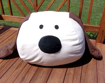 Floppy Eared Dog Bed