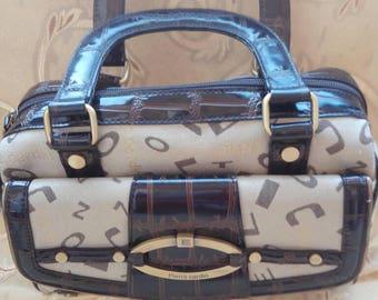 Pierre Cardin vintage classic bag
