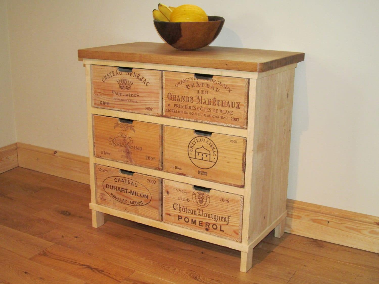wine crate furniture. 🔎zoom Wine Crate Furniture C