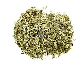 Common Rue Herb Dried Stems & Leaves Loose Herbal Tea - Ruta Graveolens