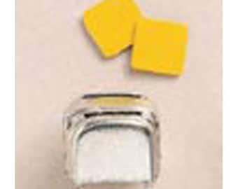 Timeless Minis™ - Toaster with Toast - Assorted Sizes - 1 set