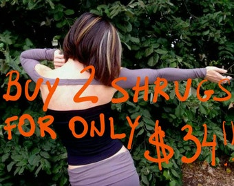 CUSTOM SLEEVES Shrug Arm Warmers 2018 Custom Shrugs Long Shrugs Long Sleeves Fitted Shrug Long Arm Warmers Shrug Fitted Sleeves