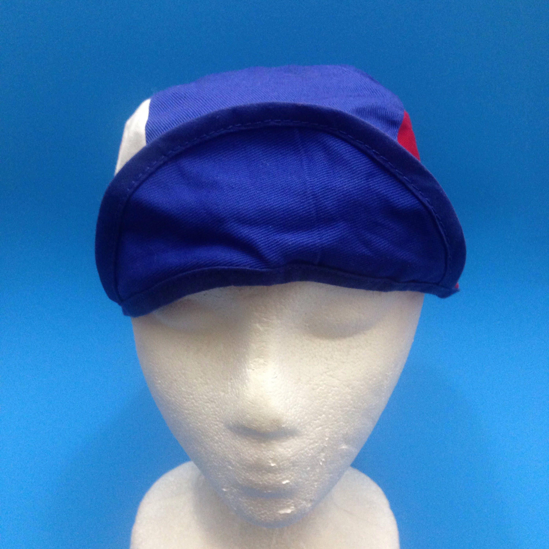 0b6883658c4 ... 59fifty cap royalblue hats fittedcheap new era hat b58ec 073cc   netherlands vintage iowa cubs cycling painter cap adjustable b96a5 044b1