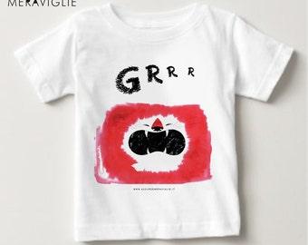 GRRRR