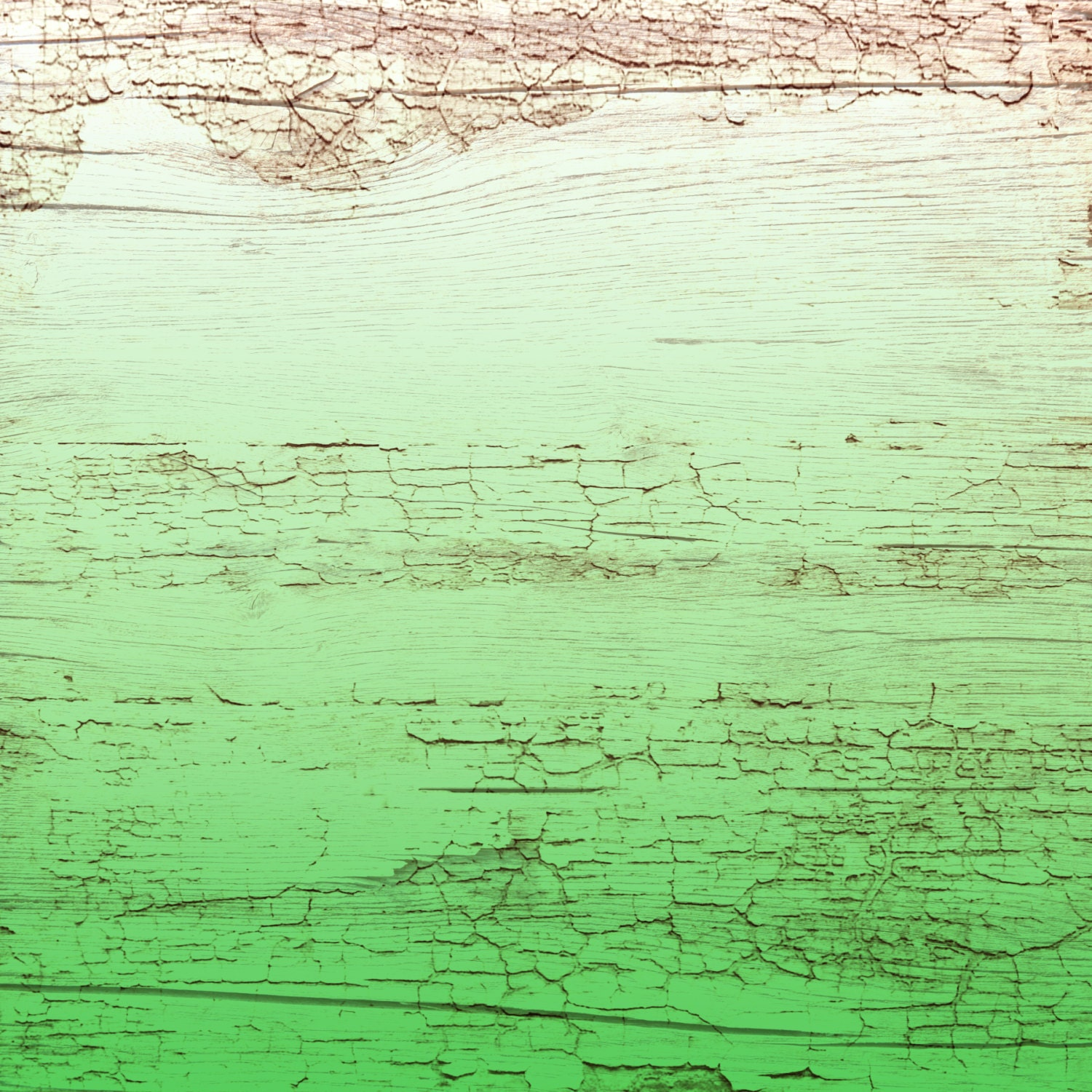 Ombre Green Wood Background Sold By RomanticLetters