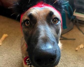 Halloween Dog - Cat Little Devil costume for dog or cat
