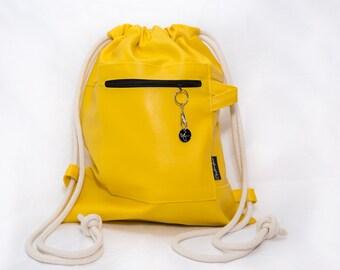 Sackpack Little Miss Sunshine