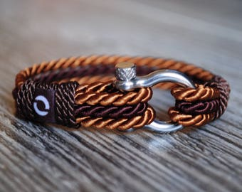 Mens Rope Bracelet, Men Bracelet, Flawless Bracelet, Bracelet for Men, Gorgeous Rope Bracelet, Man, Gift For Him, Mover, mover Bracelets
