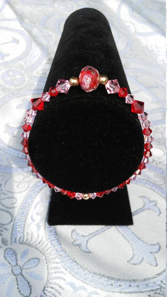 Volianne ( Sweet Red)