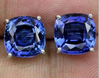ct options sapphire product blue engagement vivid quick ajax platinum ring index id overview gia real