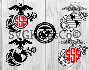 Marine Corp svg - USMC svg - Marine Corp clipart - Marine Corp digital clipart for Design or more, files download, eps, png, jpg, svg, dxf