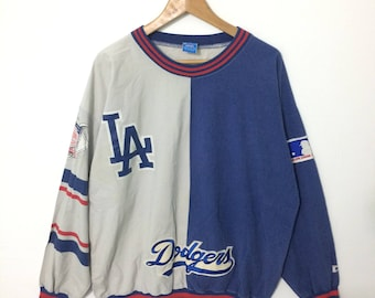 Champion LA DODGERS Nba XL