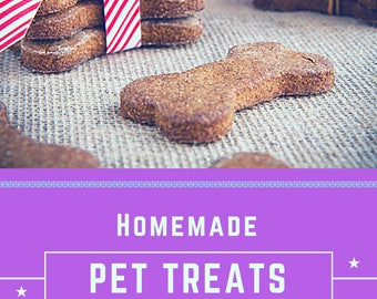 Tried and true traditional amish cookbook recipes digital pdf dog treats cookbook homemade dog treats digital cookbook pet treats cookbook forumfinder Image collections