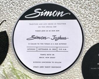 Style 719-Simon