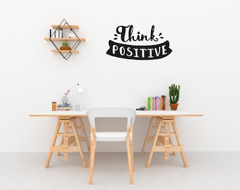 Motivational Wall Quotes