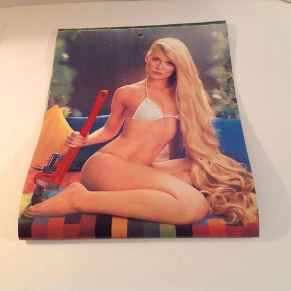 Erotic girls calendar, xxgifs teen anal