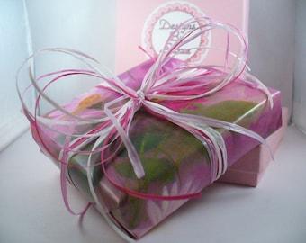 Gift Wrap, Gift Box, Christmas Wrap Available Seasonally