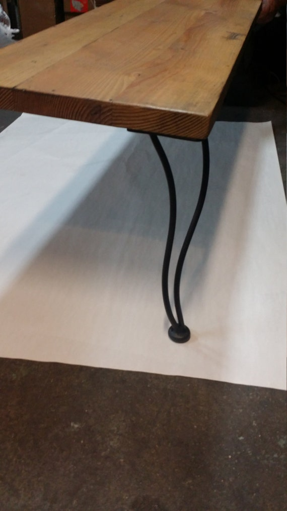 Coffee Table For Pontoon Boat