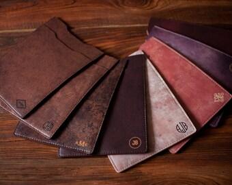 Leather iPad case, iPad pro 10.5 case, iPad Pro 12.9 case, iPad mini case, iPad Pro 9.7 case, iPad mini 4 case, iPad Air case