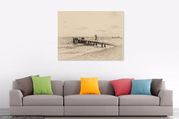 VIETNAM STORIES 7. Vietnam Prints, Travel Photography, Limited Edition, Photographic Print, Seascape Print, Artistic Photography