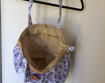 Fashion bag new with tag, never used