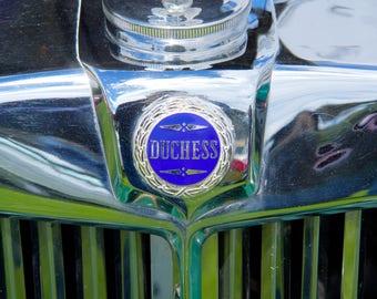 Duchess Auto