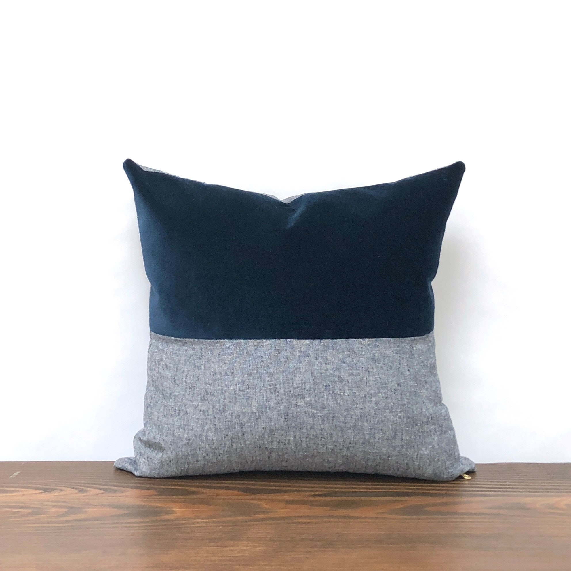 throw blue grey greyblue blakeney pin pinterest justina pillows blakeneyblue pillow