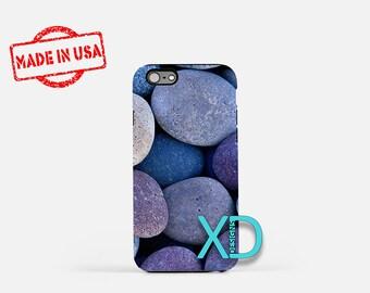 Stones iPhone Case, Nature iPhone Case, Stones iPhone 8 Case, iPhone 6s Case, iPhone 7 Case, Phone Case, iPhone X Case, SE Case New