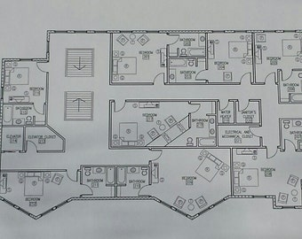 The hamilton house b house plans custom house plans furniture plans blue prints house plans architectural blueprints architecture architectural print house plans custom home malvernweather Image collections