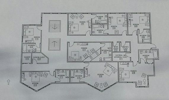 Furniture plans blue prints house plans architectural te gusta este artculo malvernweather Gallery