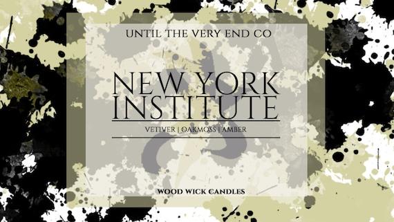 New York Institute