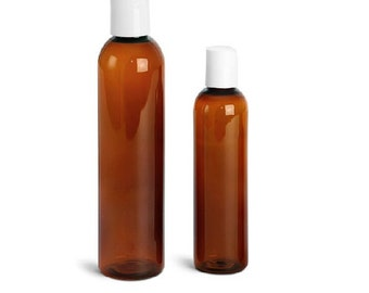 4 oz Bath & Shower Gel (Unscented)